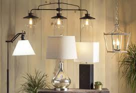 pendant lighting for kitchen islands breakwater bay zoey 3 light kitchen island pendant reviews wayfair
