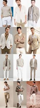 best 25 mens spring fashion outfits ideas on pinterest men s