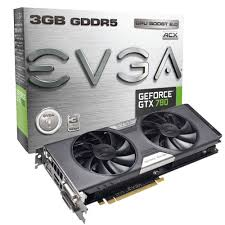 amazon gpu black friday amazon cyber monday is the real deal hothardware