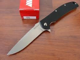 kershaw kitchen knives buy kershaw chill plain folding knife at blade master