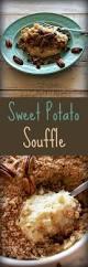 harris teeter thanksgiving meal best 25 potato souffle ideas only on pinterest sweet potato