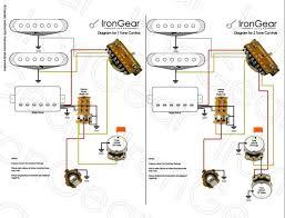 coil split wiring diagram guitar diagrams 3 1 hss