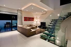 five bedroom house cs bay spacious five bedroom house