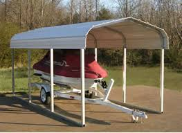 Canopy Storage Shelter by Boat Canopy Best Images Collections Hd For Gadget Windows Mac
