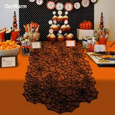 halloween lace curtains compare prices on spiderweb scarf online shopping buy low price