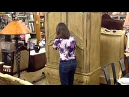 Vintage Drexel Bedroom Furniture by Vintage Furniture Drexel Heritage Bedroom Set Drexel Armoire