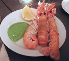 babette cuisine babette stockholm food stories