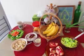 taille 騅ier cuisine batu feringgi 2017 batu feringgi herbergi til leigu airbnb batu