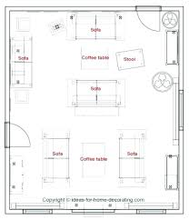 draw room layout planning a room layout free free living room furniture plans full