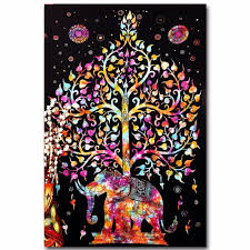 online get cheap trippy trees aliexpress com alibaba group