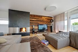 photos of modern wood wall panels living room chic for home homey