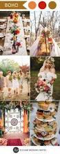 ten trending wedding theme ideas for 2017 u2013 elegantweddinginvites