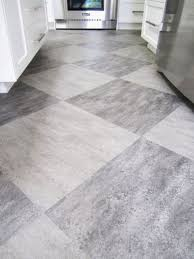 Interlocking Vinyl Flooring by Luxury Interlocking Kitchen Floor Tiles Gl Kitchen Design