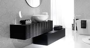 Bathroom Furniture Design Modern Furniture Bathroom Interior Design Marbella Modern Designer