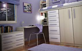 Modern Teen Bedrooms by Download Teenagers Room Ideas Illuminazioneled Net