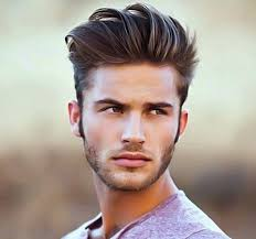 what is the latest hairstyle for 2015 latest hairstyles for men hairzstyle com hairzstyle com