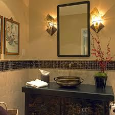 asian bath accessories spa like bathroom ideas relax themed decor