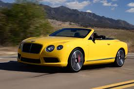 bentley convertible bentley continental gt v8 s convertible pictures bentley