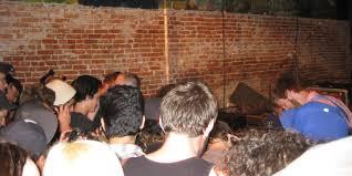 venues in los angeles 7 intimate offbeat venues in los angeles