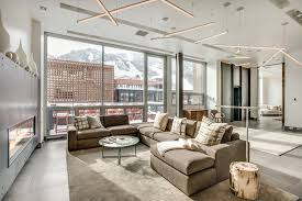aspen core luxury penthouse aspen luxury rentals