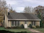 small economy house plans house plan