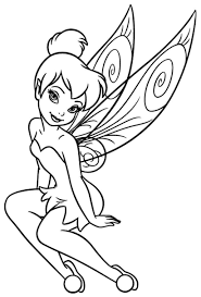 tinkerbell cartoon google search tinkerbell pinterest
