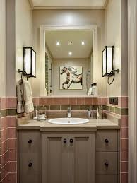 Pink Tile Bathroom Our 50 Best Small Pink Tile Bathroom Ideas U0026 Designs Houzz