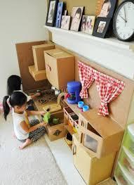 Kitchen Craft Ideas