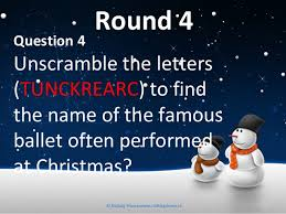 christmas table quiz 03