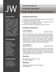 designer modern resume cover letter template pack u2014 natasha ferguson