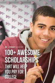 10 rules for decoding college financial aid award letters 10