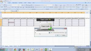 Microsoft Excel Spreadsheet Download Free Microsoft Excel Spreadsheet Spreadsheets