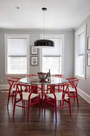 Living Spaces Dining Sets by 313 Best Dream Dining Room Images On Pinterest Dining Room