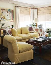 Living Room Decorating Ideas Youtube Home Design Most Beautiful Living Room Ideas Youtube For