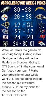 Broncos Raiders Meme - 25 best memes about raiders vs broncos raiders vs broncos memes