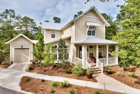 coastal cottage home plans watercolor florida architects watersound fl architects custom