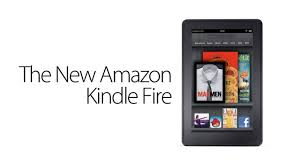 is kindle android while the is safe s kindle torches low cost