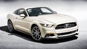 how much horsepower does a 2014 mustang v6 2015 ford mustang specifications 300hp v6 310hp ecoboost 435hp