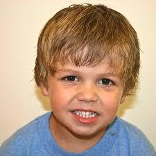 good haircuts for 11 year beautiful haircuts for boys 7 years best haircuts for boys kids