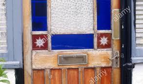 replacement glass front door hypnotizing front door trim home depot tags front door home