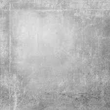 grey wall texture grunge background u2014 stock photo roystudio