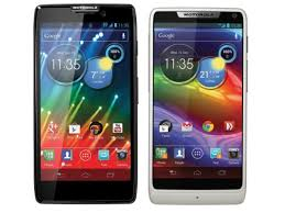 motorola android motorola unveils three new android phones in razr line up