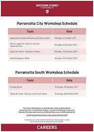 western sydney university campus life parramatta home facebook