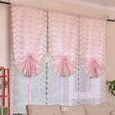 Window Curtains On Sale Discount Short Kitchen Window Curtains 2017 Short Kitchen Window