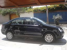 club del vw polo u2022 ver tema manual polo 1 6 2005 sedan