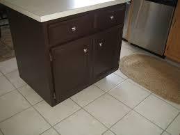 briliant magnificent stain cabinets darker 396020 home design