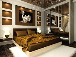 White And Gold Bedroom Ideas Black And Gold Bedroom Decorating Ideas The Minimalist Nyc