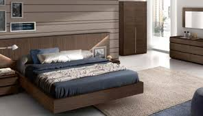 Cheap Full Size Bedroom Sets Bedroom Black King Bedroom Furniture Sets Amazing Modern King