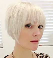 hairstyles fir bangs too short short hairstyles with bangs short hairstyles 2016 2017 most