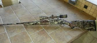 camo rifle wrap mossy oak rifle skins mossy oak graphics mossy